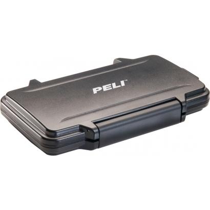 Peli ProGear Memory Card Case SD kártya tároló