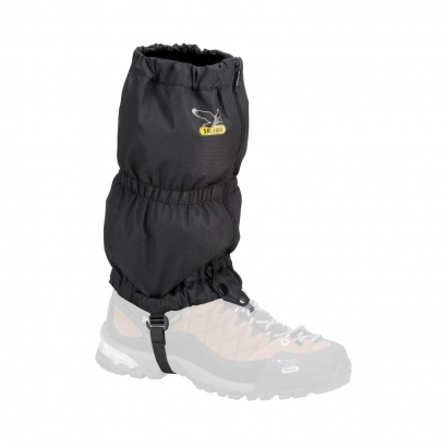 Salewa Hiking Gaiter L kamásli