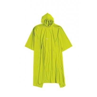 Ferrino esőköpeny 120 cm