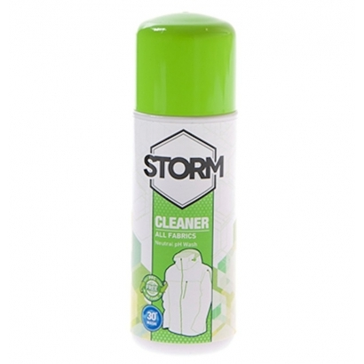 Storm Anti Bacterial Cleaner 75 ml antibakteriális mosószer