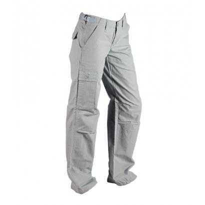 Sandstone Ginal női nadrág