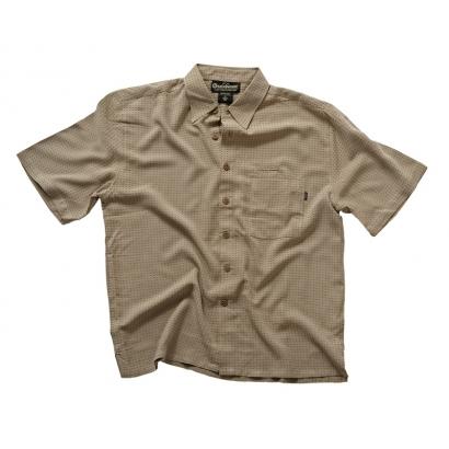 Sandstone Kool férfi rövig ujjú ing
