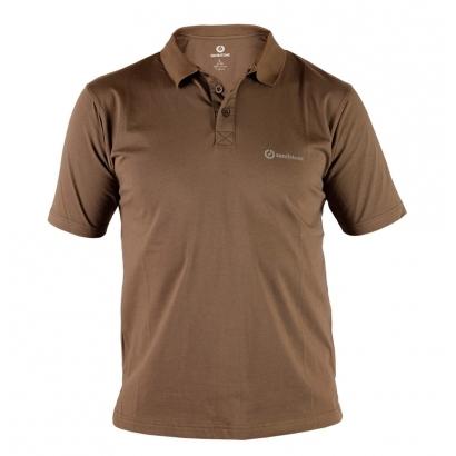 Sandstone Koven póló férfi póló