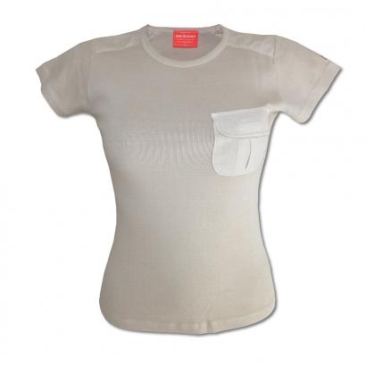 Sandstone Kyra Top női póló