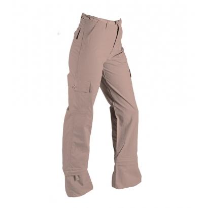 Sandstone Sona női nadrág