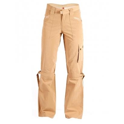 Sandstone Strip női nadrág