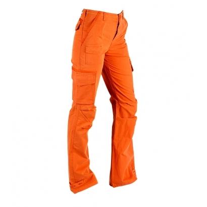 Sandstone Zamora női nadrág
