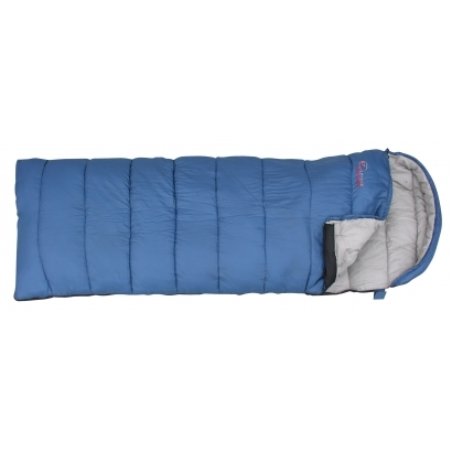 RP 1 kg Bag Comfort paplan hálózsák
