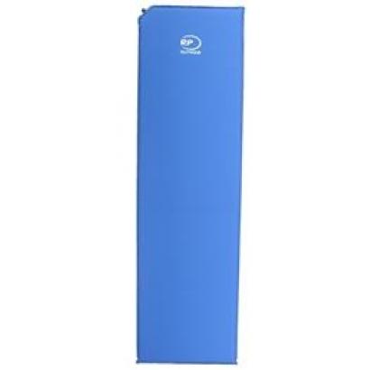 RP Outdoor Thermo 3,5 önfelfújó matrac