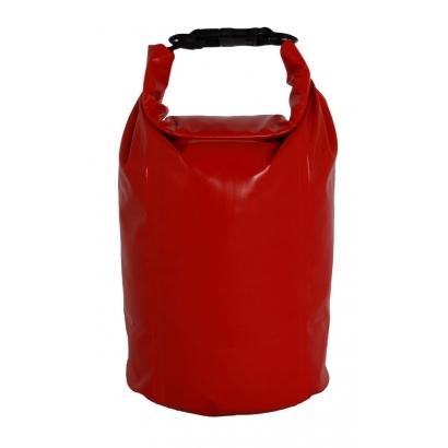 Basic Nature Packsack 2 l-es vízálló poggyászzsák