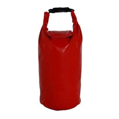 Basic Nature Packsack 12 l-es vízálló poggyászzsák