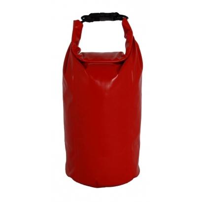 Relags Packsack 20 L vízálló zsák