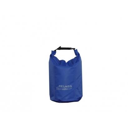 Basic Nature Packsack Light 175 vízálló zsák 3 literes