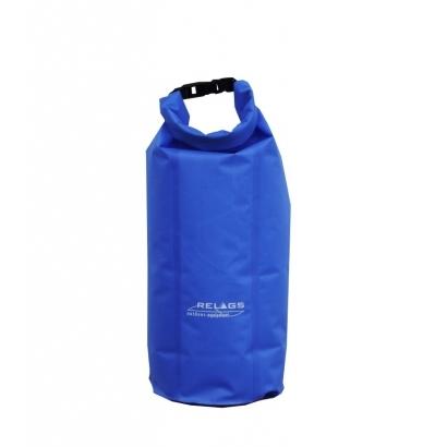 Basic Nature Packsack Light 175 vízálló zsák 6 literes