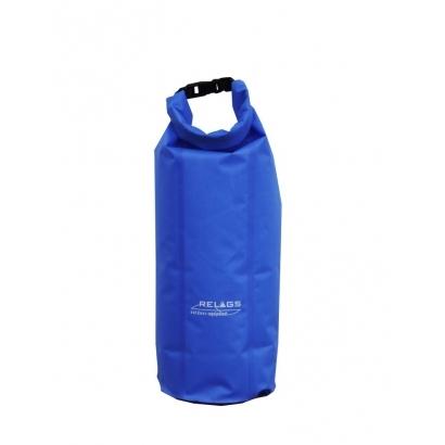 Basic Nature Packsack Light 175 vízálló zsák 12 literes
