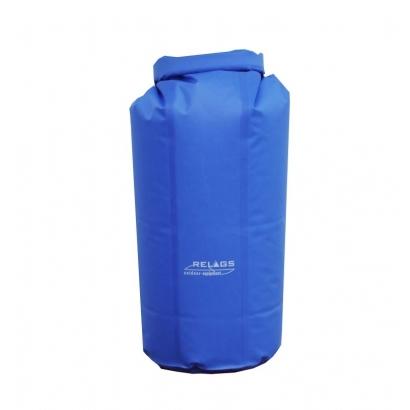 Basic Nature Packsack Light 175 vízálló zsák 40 literes