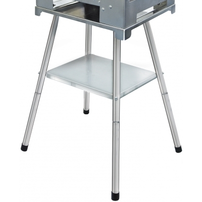 Esbit BBQ300S grillsütőhöz való állvány