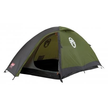 Coleman Darwin 2 személyes sátor