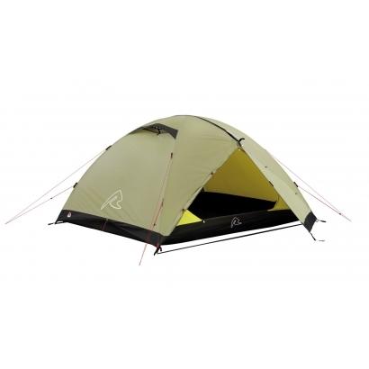 Robens Lodge tent 3 személyes túra és hegymászó sátor