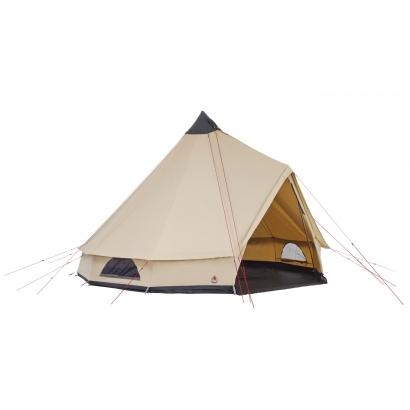 Robens Klondike 6 személyes tipi sátor
