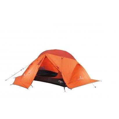Ferrino Pumori 2 személye túra és hegymászó sátor