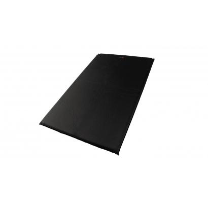 Easy Camp Siesta 5 cm-es önfelfújó matrac