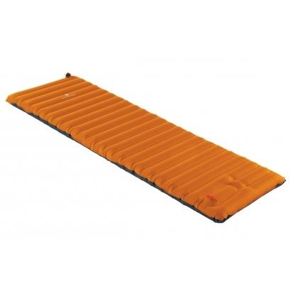 Ferrino Airbed Swift felfújható matrac