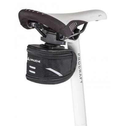Vaude Tool S kerékpáros nyeregtáska