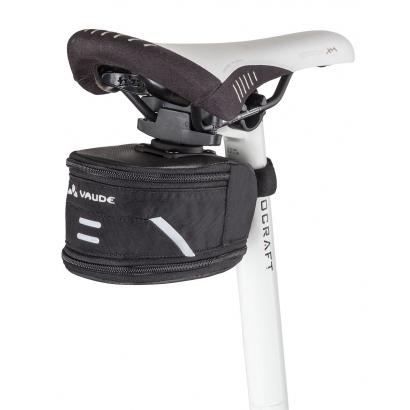 Vaude Tool M kerékpáros nyeregtáska