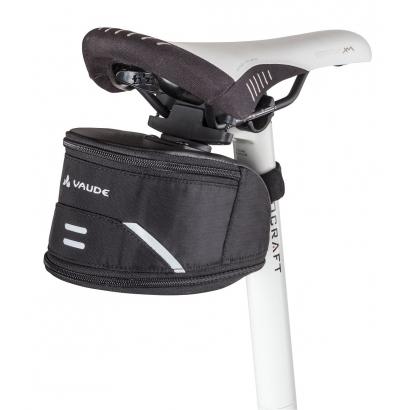 Vaude Tool L kerékpáros nyeregtáska