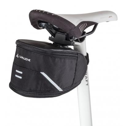 Vaude Tool XL kerékpáros nyeregtáska