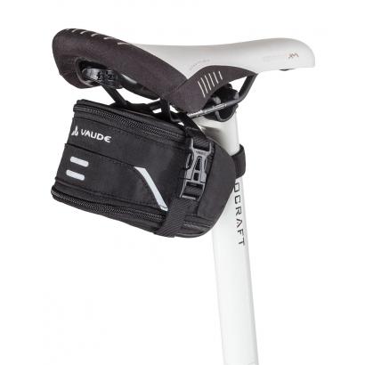 Vaude Tool Stick M kerékpáros nyeregtáska