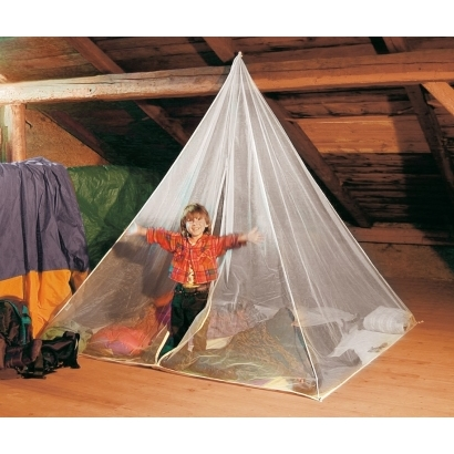 Brettschneider Fine Mesh Pyramid Extrem szúnyogháló