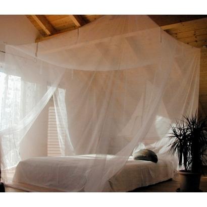 Brettschneider Lodge Big Box II szúnyogháló