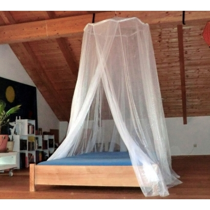 Brettschneider Lodge Bell Deluxe szúnyogháló