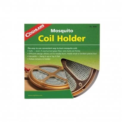 Coghlans szúnyogriasztószer tartó