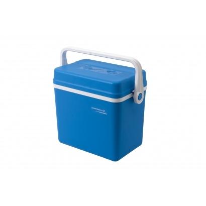 Campingaz Isotherm Extreme 10 L-es hűtőtáska