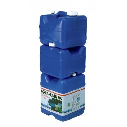 Reliance Aqua Trainer 26 l-es víztartály