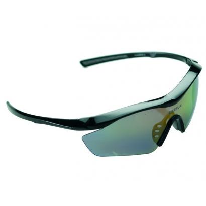 Bikefun Airjet sport napszemüveg