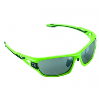 Bikefun Spy napszemüveg
