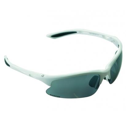 Bikefun Vector sport napszemüveg