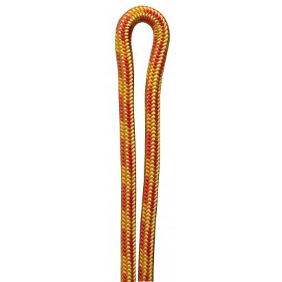Edelrid Powerloc Expert SP 7 mm-es kötélgyűrű