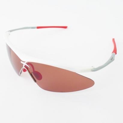 SH+ RG 4721 race pro line sport napszemüveg