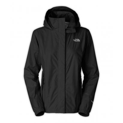 The North Face Resolve Jacket női vízálló-lélegző héjkabát