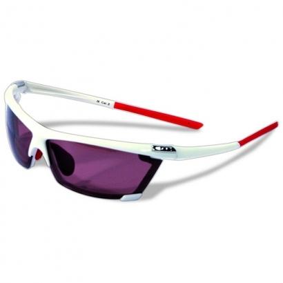 SH+ RG 4200 sport napszemüveg