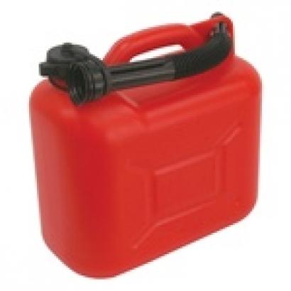 Extol 84787 Benzines kanna 5 literes