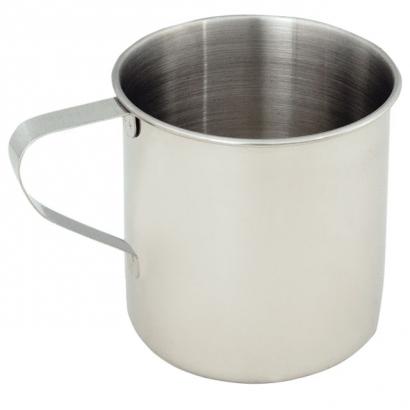 Tatonka Mug S bögre