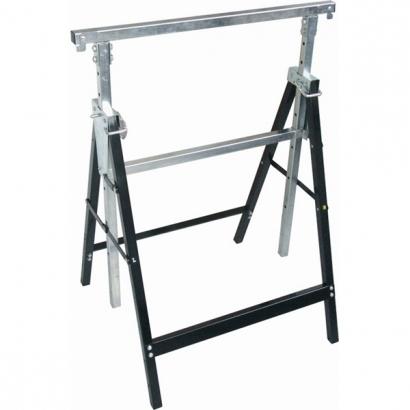 Extol Craft 9994 összecsukható asztalosbak