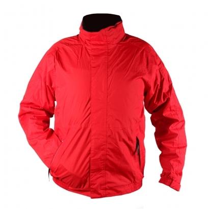 Regatta Dover férfi polárral bélélt kabát