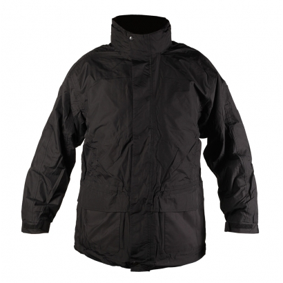 Regatta Benson II 3-in-1 férfi kabát